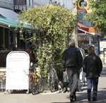 Et erhvervslejemål er sjældent for godt til at være sandt (foto nyboligerhverv.dk)